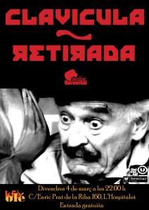 CLAVICULA I RETIRADA copia
