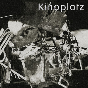 KINOPLATZ