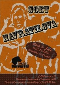 2-CoetNavratilova-15 copia