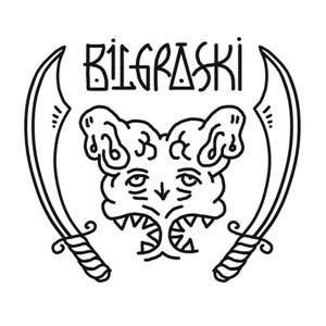Bilgraski; Bestiar Netlabel