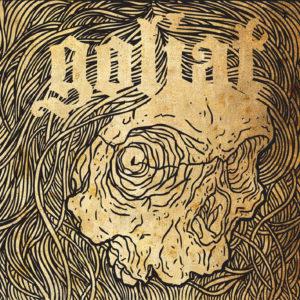Golíat; Bestiar Netlabel