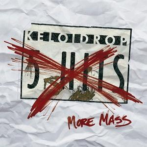 Keloidrop;More Mass;Bestiar Netlabel
